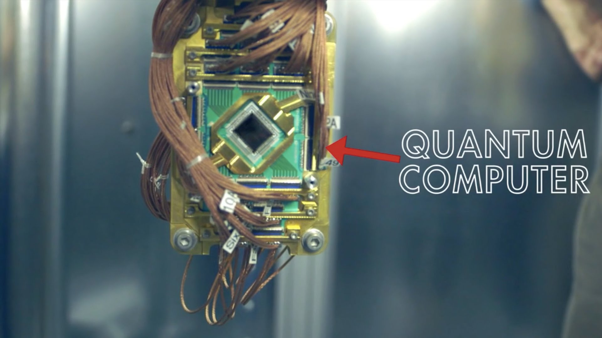 Columns archives page 3 of 6 spark geekonic quantum computing solutioingenieria Image collections